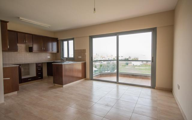 Apartment in Paralimni for sale