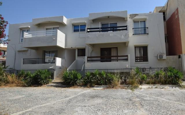 For sale 3 bed apt in Ayia Napa