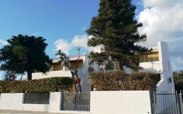 Villa for sale in Ayia Napa