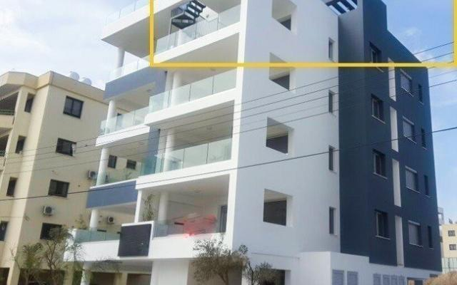 stunning 2 bed apartments for sale in Larnaka