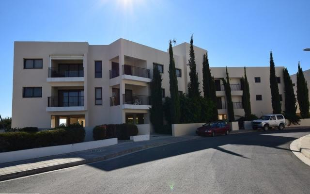 Apartments for sale in Mazotos