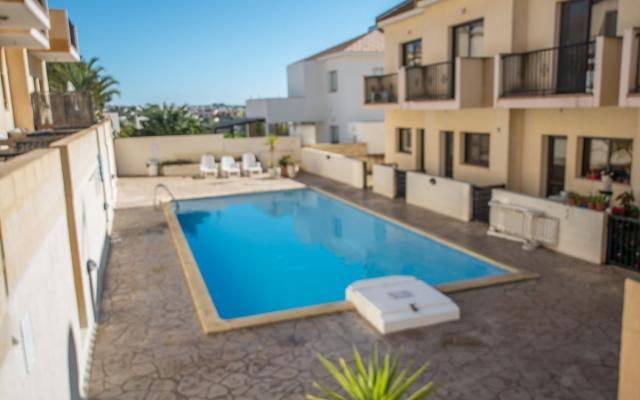 Ormidia properties for sale