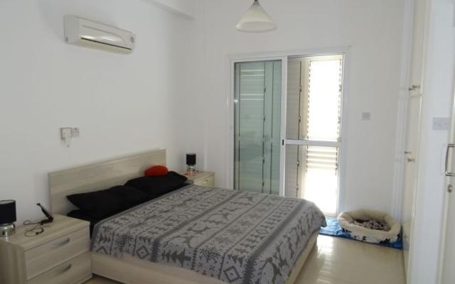 Bedroom in 4 bed house for sale in Pegia