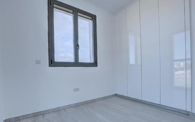 Bedroom in house for sale in Ayia Thekla