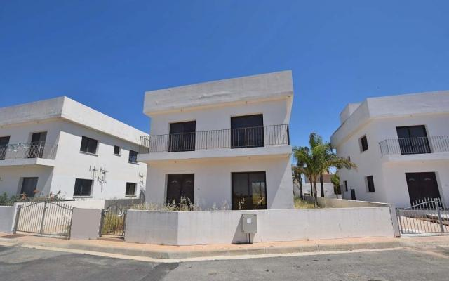 Property for sale in Ayia Napa