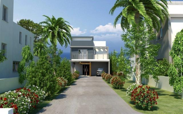 Property to buy in Pervolia