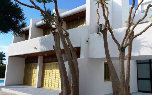 Large House for sale in Ayia Napa