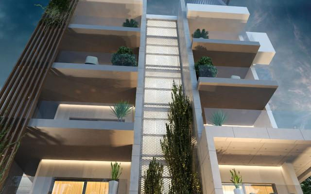 Property to buy in Larnaca