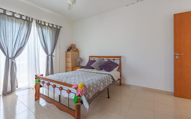 Bdroom in 3 bed villa for sale in Sotira