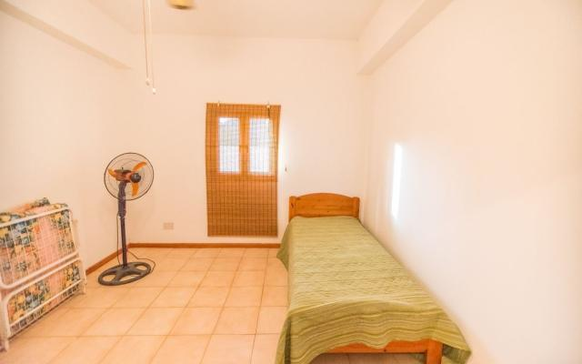 Extra bedroom in Achna property
