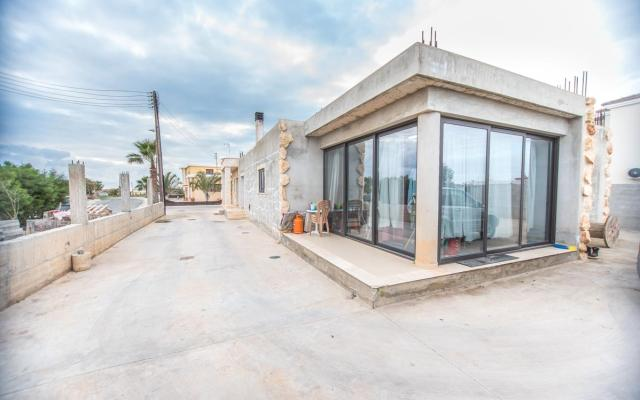 Detached house for sale in Sotira