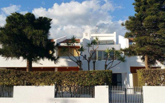 Ayia Napa property for sale