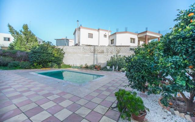 3 bed house for sale in Achna
