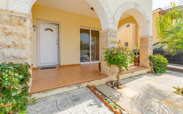 Villa for sale in Village