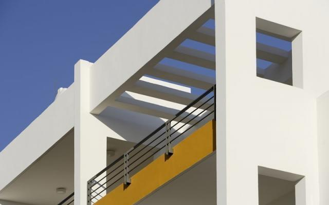 Apartments for Sale in Cyprus