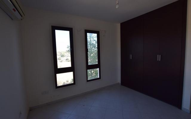 Bedroom in apartment for sale in Mazotos