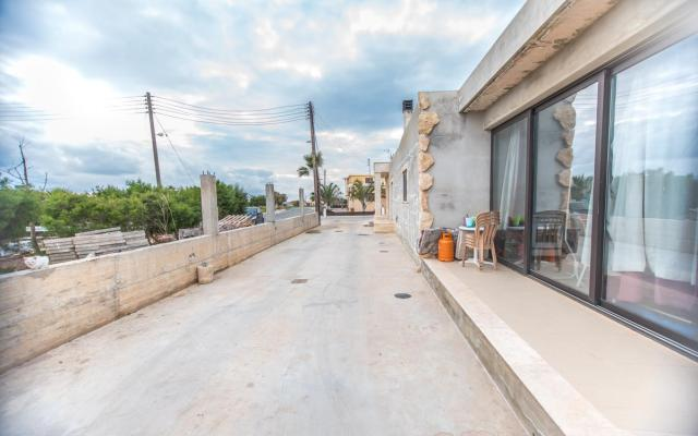 Beautiful bungalow for sale in Cyprus