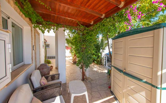Buy house in Cyprus