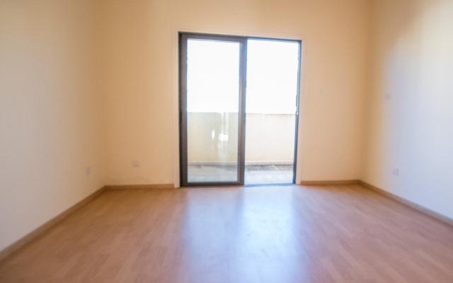 Bedroom in Ormidia property for sale