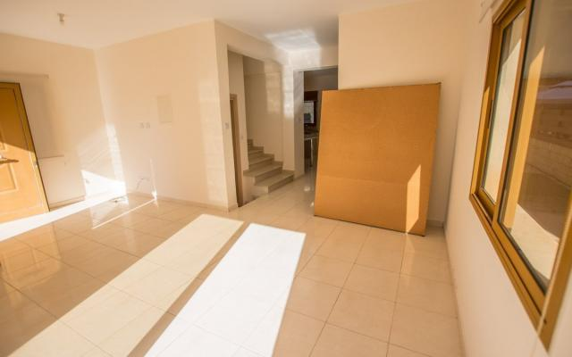 Living Area in Ormidia house for sale