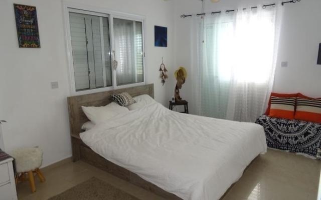 Bedroom in property for sale in Paphos
