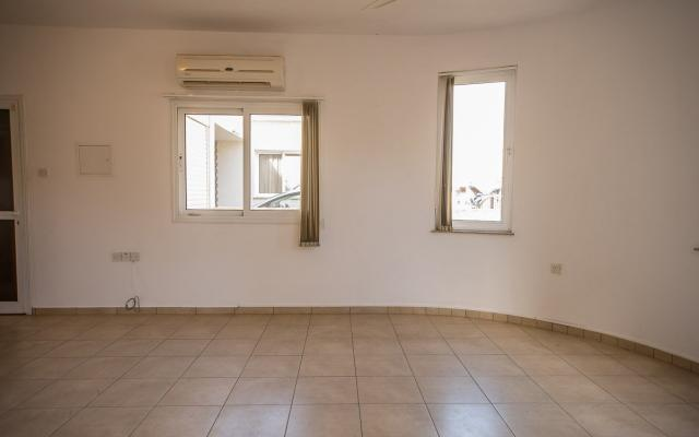 Nice living Area in 3 bedroom villa for sale
