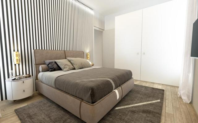 Bedroom in property for sale