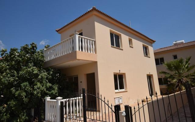 Houses for Sales in Frenaros